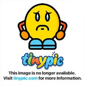 The power of their mystical tattoos is very real, however…